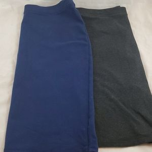 Old Navy Pencil Skirts